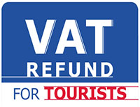 vat-refund